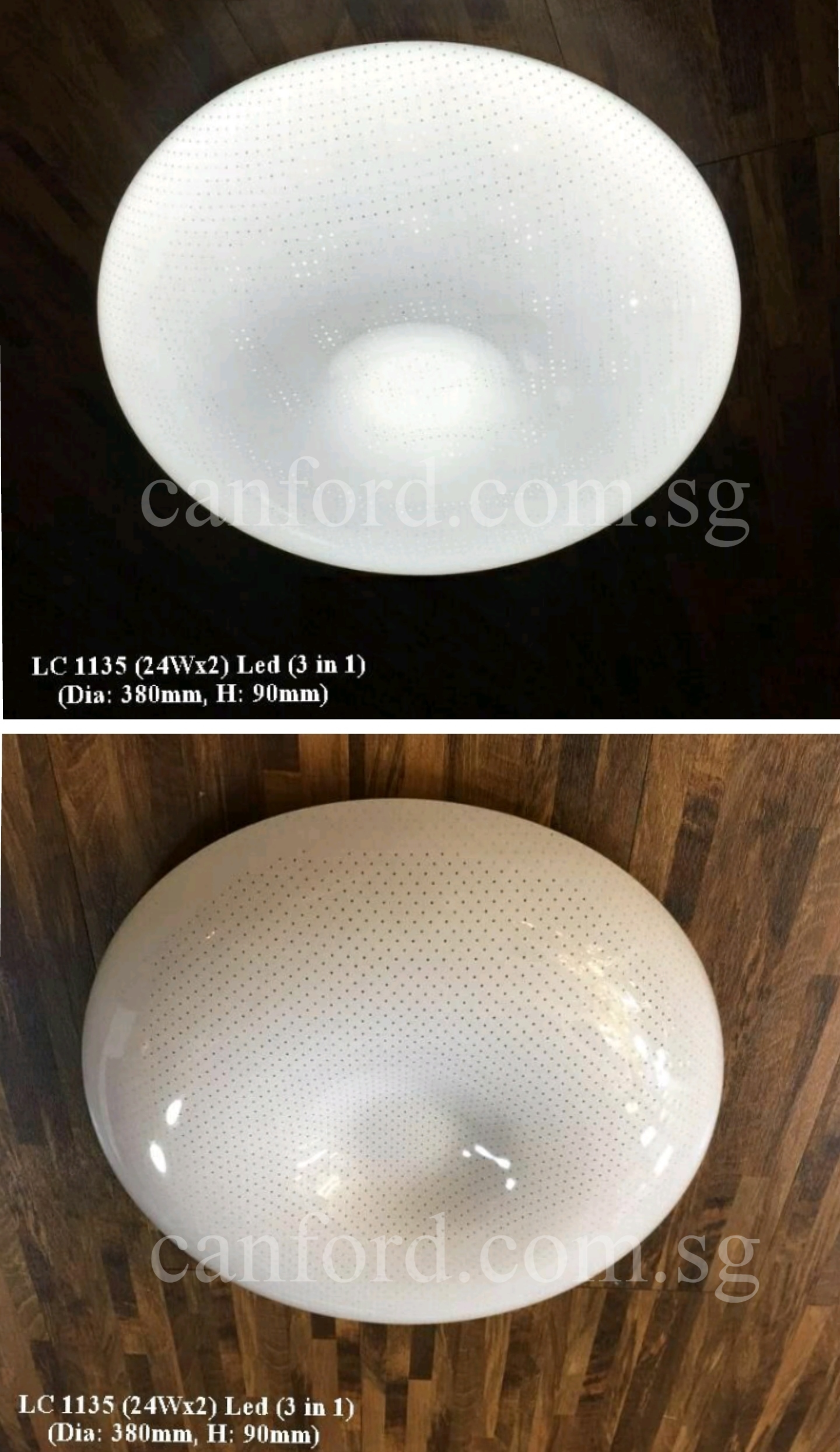 white electric ceiling commercial trims soft ce ceilings recessed can p in lights led light disk lighting