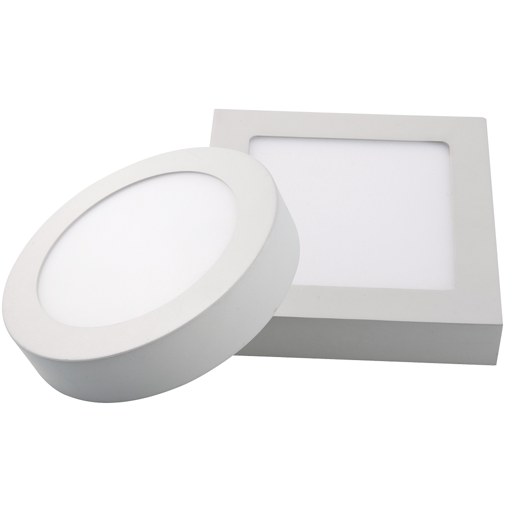 circular lighting l day light source ceilings brilliant ceiling led p