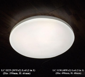 LC 1129