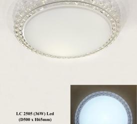 LC 2505