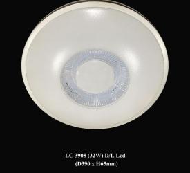 LC 3908