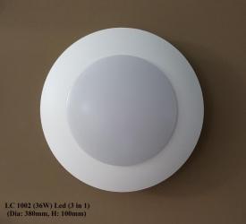 LC1002
