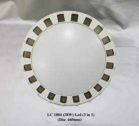 LC1004-28W