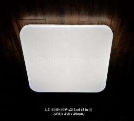 LC1140