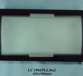 LC1904-PLL36x2