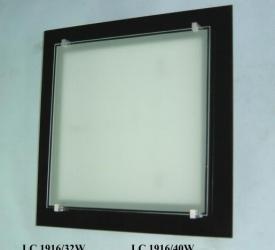 LC1916-32W,40W