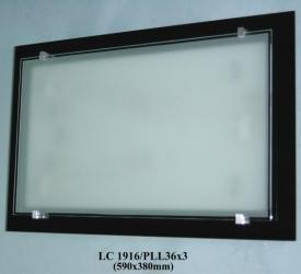 LC1916-PLL36x3