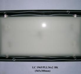 LC1965-PLL36x2 BK