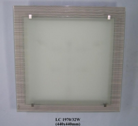 LC1970-32W