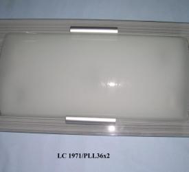 LC1971-PLL36x2
