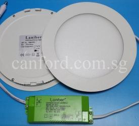 LC 5280 (18W) Led (1)