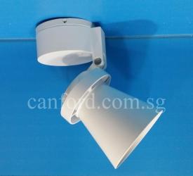 LC 765 WH COB35W LED (1)