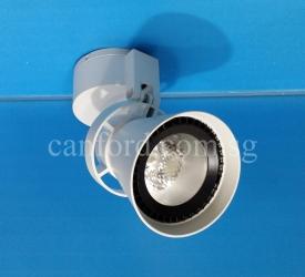 LC765 WH COB35W LED (1)