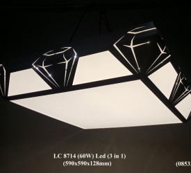 LC8714