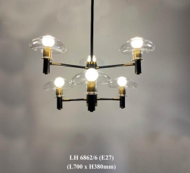 LH 6862-6