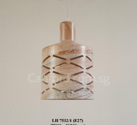 LH 7532-1