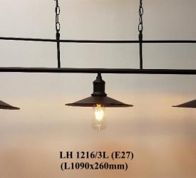 LH1216-3