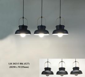 LH2023-3 BK