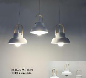 LH2023-3 WH