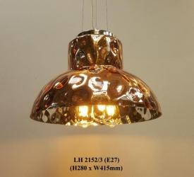 LH2152-3