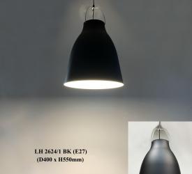 LH2624-1 BK