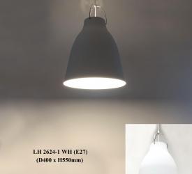 LH2624-1 WH