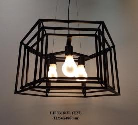 LH3318-3