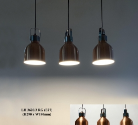 LH3620-3