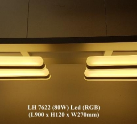 LH7622