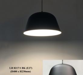 LH8217-1 BK