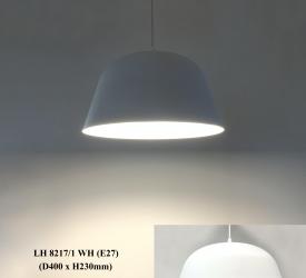 LH8217-1 WH
