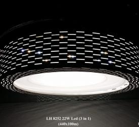 LH8252-22W