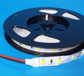 Strip LED 5630