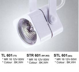 TL-601