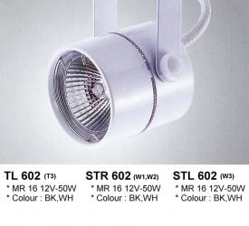 TL-602