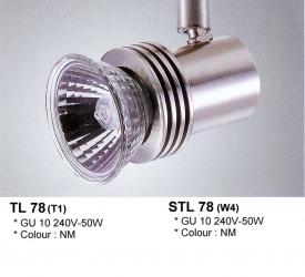 TL-78
