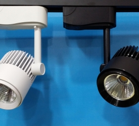 TL798 COB10W LED