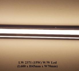LW 2371