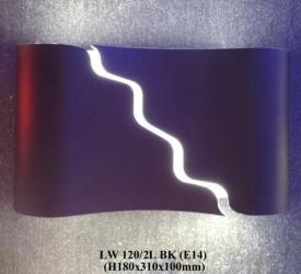 LW120-2L BK