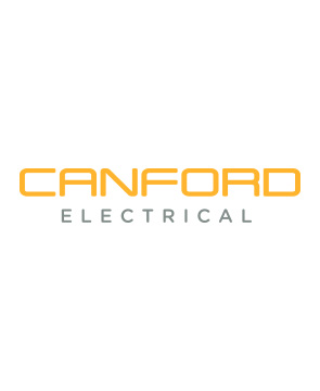 Canford Electrical.